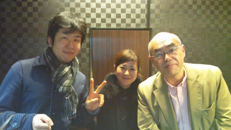 matsubayashi2