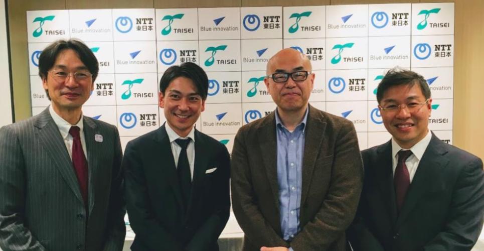 NTT_East_Japan2