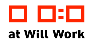 一般社団法人 at Will Work 様