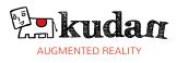Kudan株式会社 様