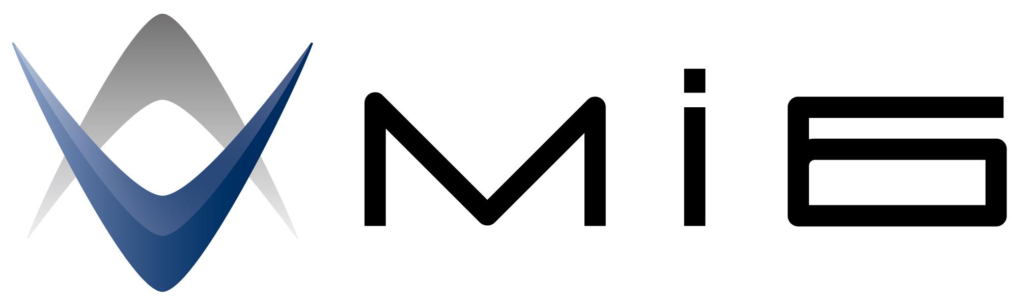株式会社Mi6 様