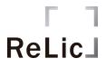 株式会社Relic 様