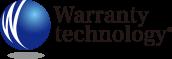 株式会社Warranty technology 様