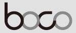 BoCo株式会社様