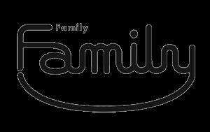 株式会社 FAMILY様