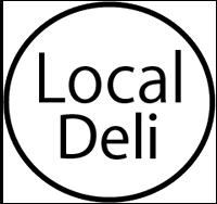 Local Deli様