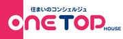株式会社 ONE TOP JAPAN様