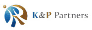 K&Pパートナーズ株式会社 様