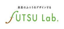 株式会社fUTSU Lab. 様
