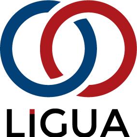 株式会社 リグア(LIGUA) 様