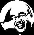 Sugiura Logo