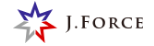 株式会社J.Forceアウトソーシング 様