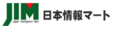 株式会社日本情報マート様