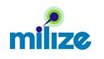 株式会社MILIZE 様