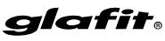 glafit株式会社 様