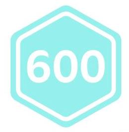 600株式会社 様