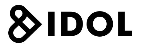 &IDOL株式会社 様