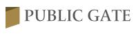 PUBLIC GATE LLC. 様