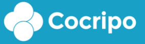 株式会社コクリポ