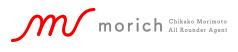株式会社morich様