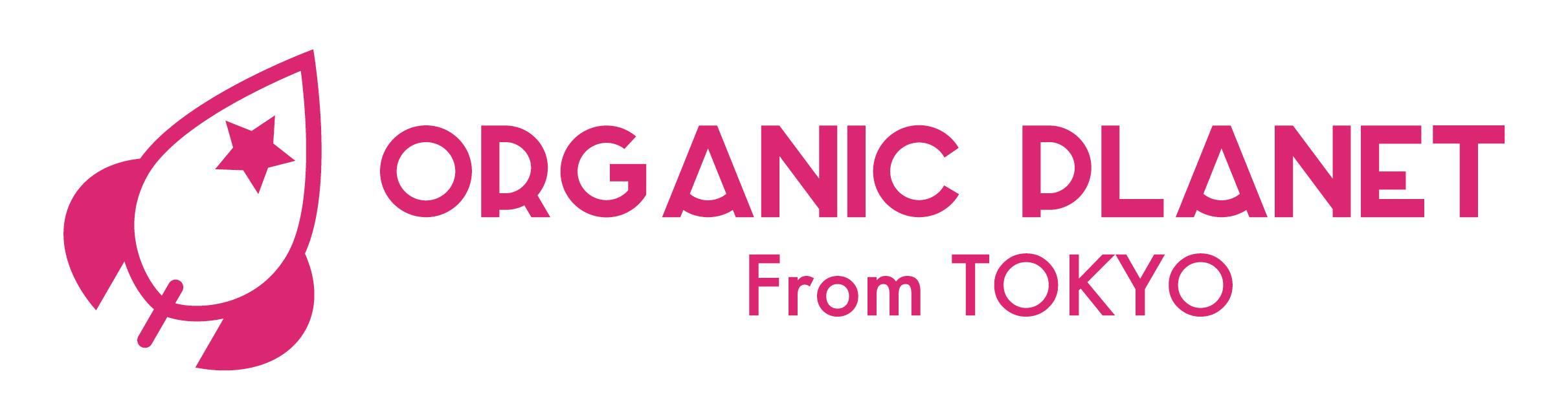 Organic Planet 様