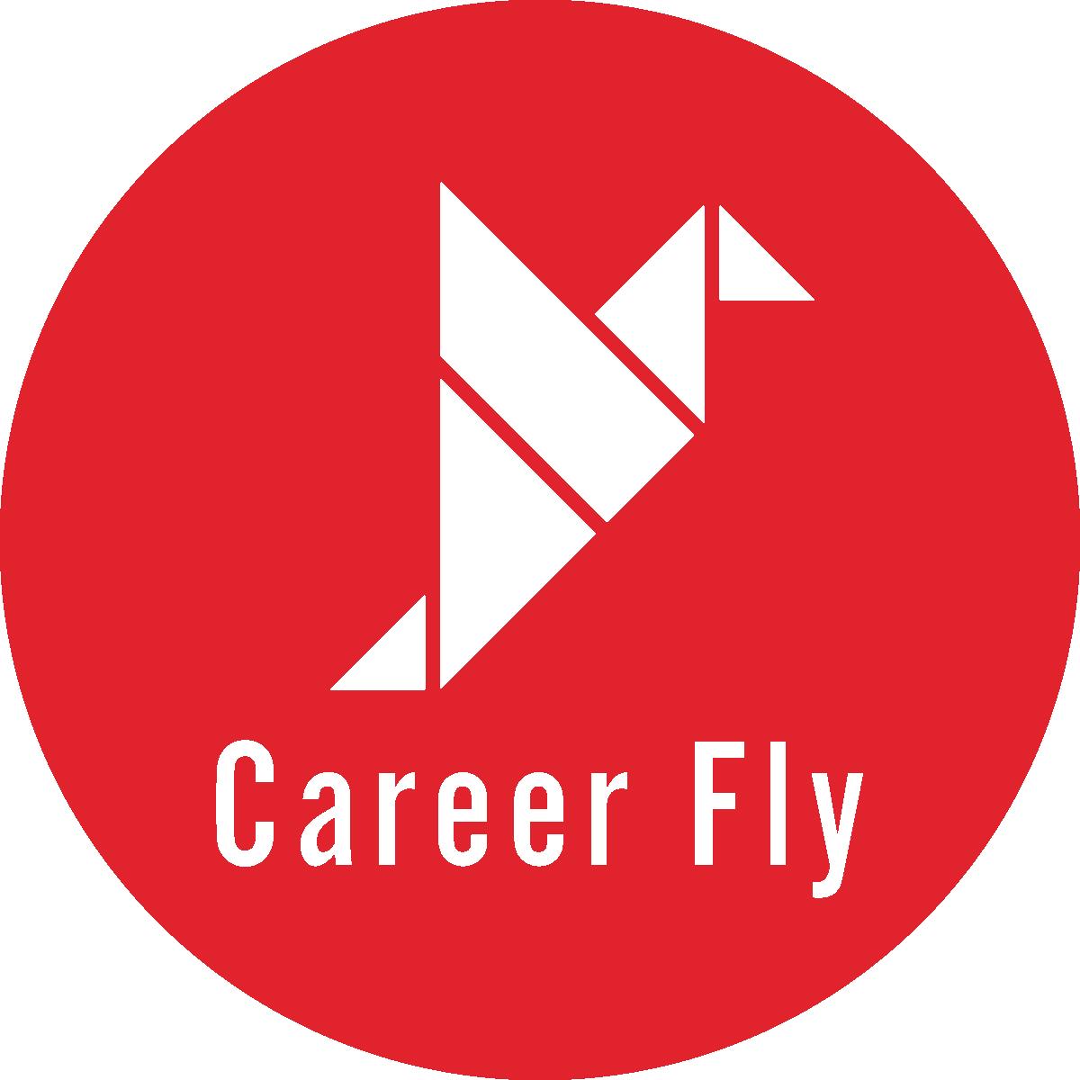Career Fly 株式会社 様