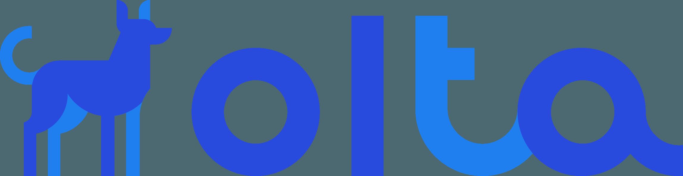 OLTA株式会社 様
