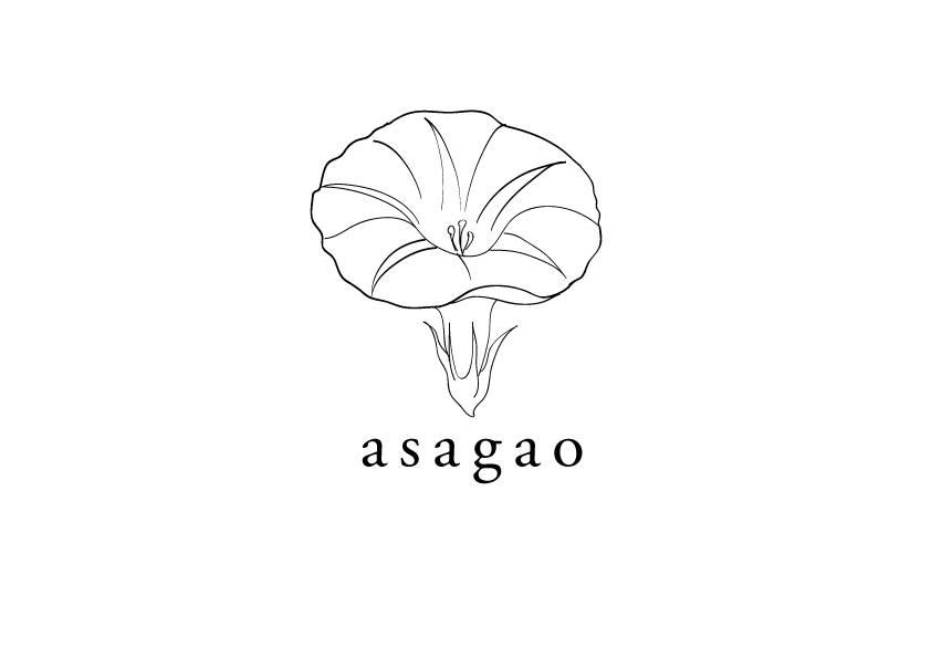 asagao 様