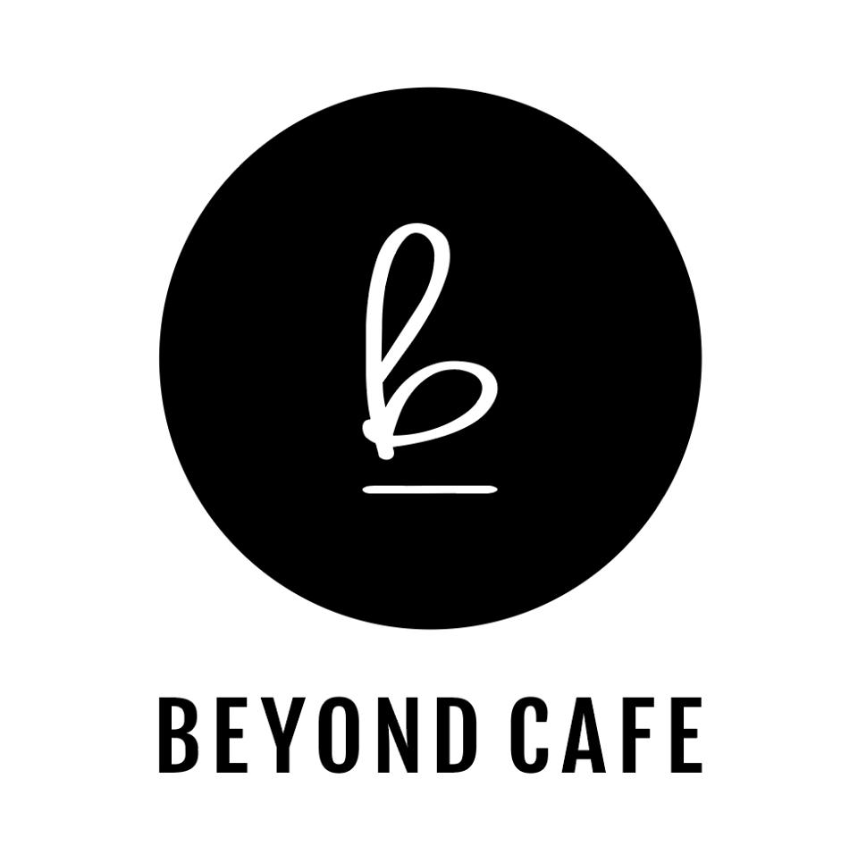 Beyondcafe-inc様