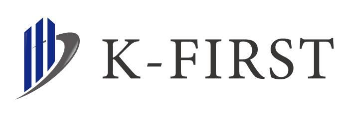 株式会社 K‐FIRST様
