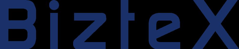 BizteX株式会社 様