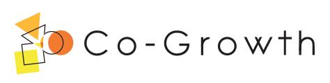 Co-Growth株式会社様