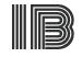 株式会社IB 様