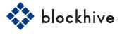 blockhive, Inc. 様