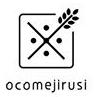 ocomejirusi 様