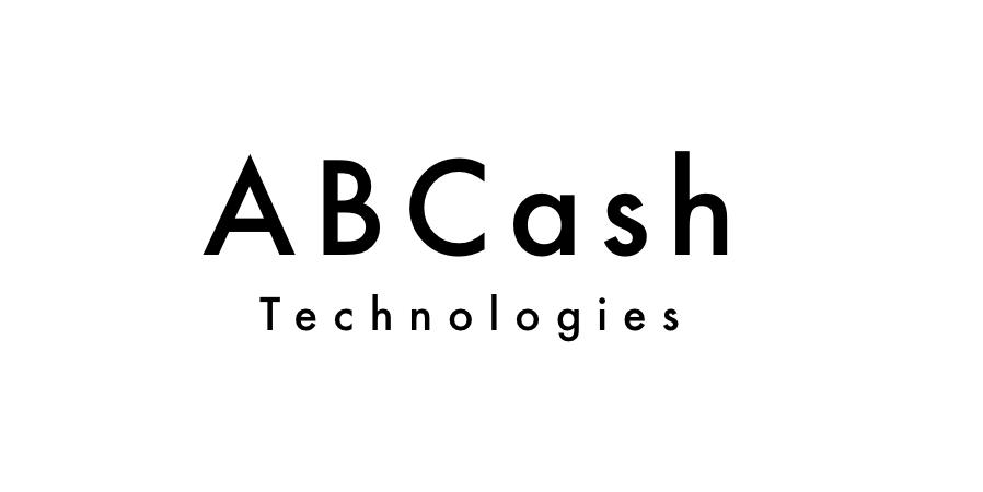 株式会社ABCash Technologies 様
