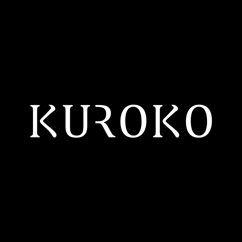株式会社KUROKO 様