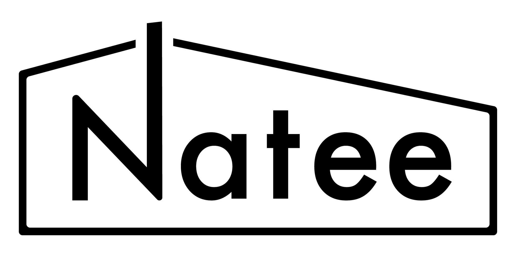 株式会社Natee 様