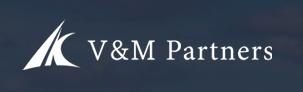 V&Mパートナーズ株式会社 様