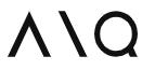 AIQ 株式会社 様