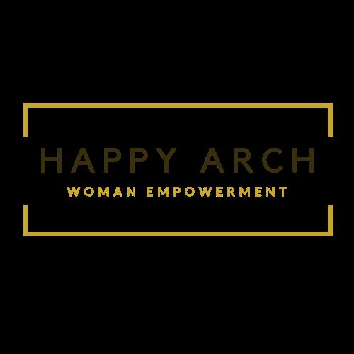 株式会社HAPPY ARCH 様