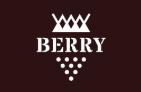 BERRY 様