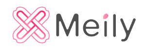 株式会社Meily 様