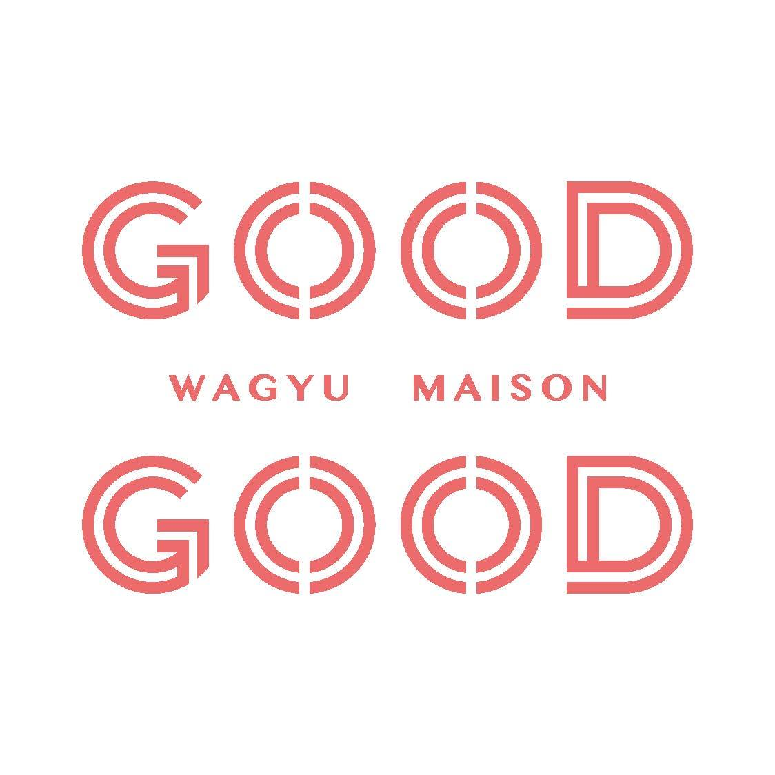 GOODGOOD LLC.様